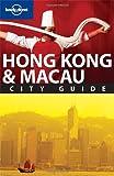 Hong Kong & Macau 13 (City guide)