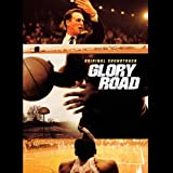 echange, troc Various Artists - Glory Road