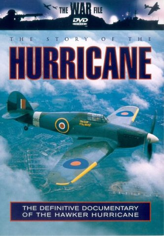 The Story Of The Hurricane [2001] [DVD]