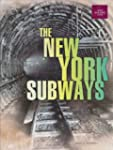 The New York Subways (Great Building...