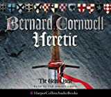 Bernard Cornwell The Grail Quest (3) - Heretic