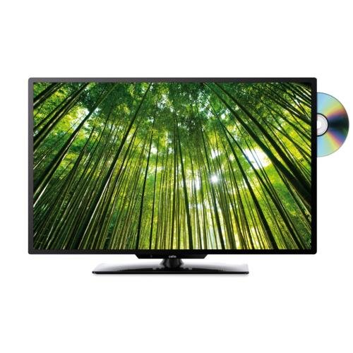 Cello C24EFF-LED 24-inch 1080p Full HD LED TV with Freeview HD and DVD Black Friday & Cyber Monday 2014