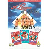 "A League Of Their Own [UK Import]von ""Madonna"""