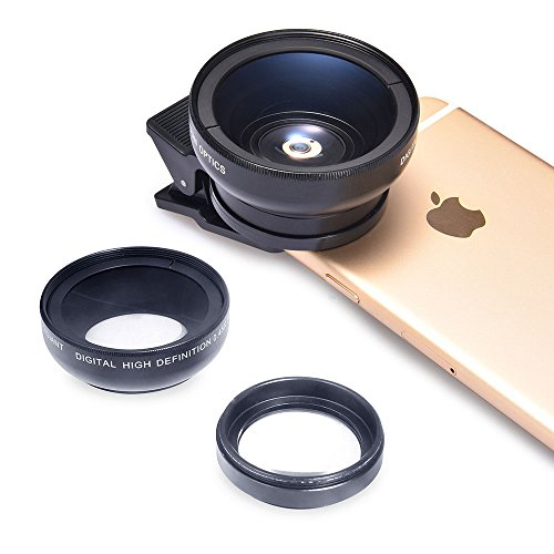 DIGIANT-2IN1-PHONE-LENS-Digiant-Universal-Cell-Phone-Camera-Lens-Kit-Macro-Lens-and-Wide-Angle-Lens