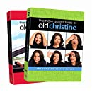 The New Adventures of Old Christine: The Complete First and Second Seasons