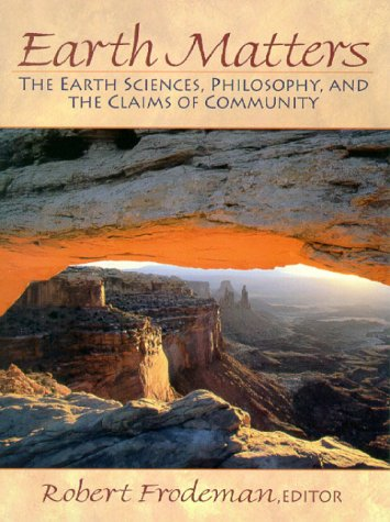 continental environmental essay in in nature philosophy rethinking study thought Browse and read rethinking nature essays in environmental philosophy studies in continental thought rethinking nature essays in environmental philosophy.