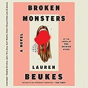 Broken Monsters | [Lauren Beukes]