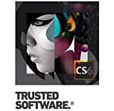 Software - Adobe Creative Suite 6 Design Standard - DEUTSCH - Win CS6 Vollversion