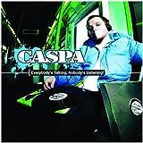 Back To '93 - Caspa