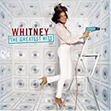 I Love The Lord (w/ The Geo... - Whitney Houston