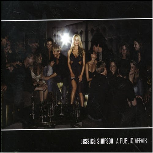 Mariah Carey - A Public Affair, Pt. 1 - Zortam Music