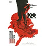 100 Bullets vol. 11 : Once Upon a Crimepar Brian Azzarello