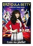 Ugly Betty Season 3 (BOX) [6DVD]