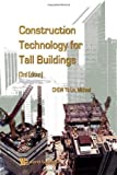 img - for Construction Technology for Tall Buildings (3rd (Third) edition): 3rd (Third) edition book / textbook / text book