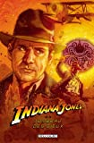 echange, troc Rob Williams, Steve Scott, Bart Sears - Indiana Jones et le tombeau des dieux