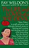 The Life and Loves of a She Devil