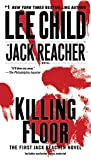 img - for Killing Floor: A Jack Reacher Novel book / textbook / text book