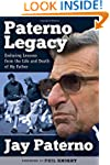 Paterno Legacy: Enduring Lessons from...