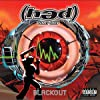 Hed - P.E.: Blackout