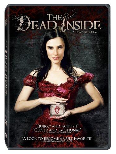 Dead Inside,the [Edizione: Germania]