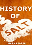 History of Salt