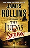 The Judas Strain: A Sigma Force Novel (Sigma Force Novels Book 4) (English Edition)