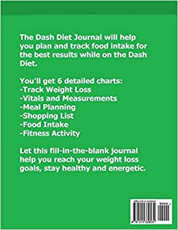 Should the DASH Diet Be Recommended for Gout Patients?