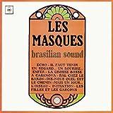 BRAZILIAN SOUND