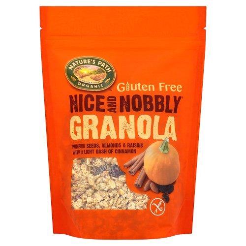 natures-path-granola-pumpkin-raisin-almd-312-g-order-8-for-retail-outer