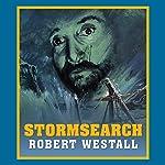 Stormsearch | Robert Westall