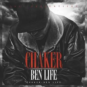 "Ben Life - Ltd. ""Nako"" Fan Box Edition (exklusiv bei Amazon.de)"