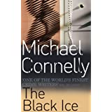The Black Iceby Michael Connelly