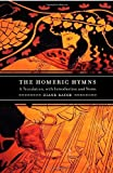 img - for The Homeric Hymns: A Translation, with Introduction and Notes by Diane J. Rayor (2004-02-12) book / textbook / text book