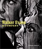 Walker Evans & Company