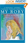 My Rory: A Personal Journey Through T...