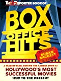The Hollywood Reporter Book of Box Office Hits (0823083241) by Susan Sackett