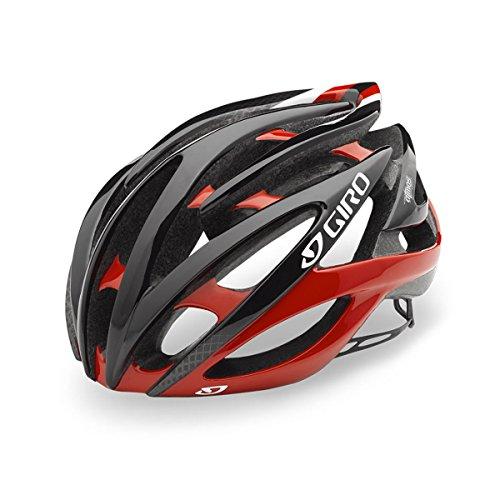 Giro 2015 Atmos II Road Cycling Helmet