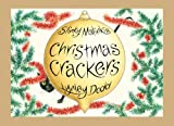 Slinky Malinki's Christmas Crackers (0141383038) by Lynley Dodd