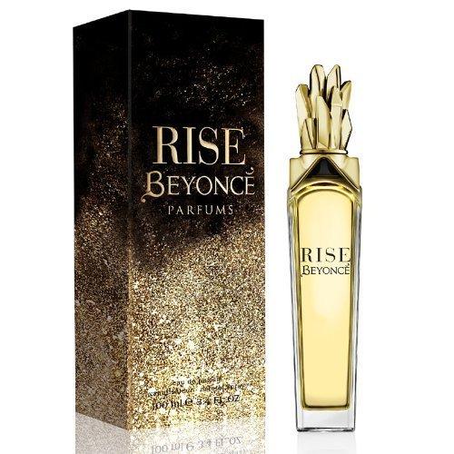 Beyonce Rise Eau de Parfum - 100 ml by Coty