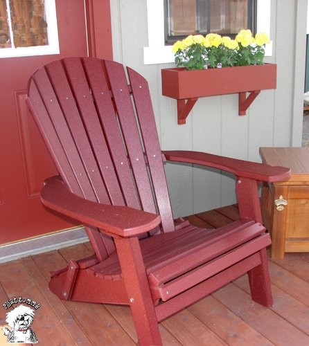 How To Buy Cheap Plastic Adirondack Chairs Apps Directories
