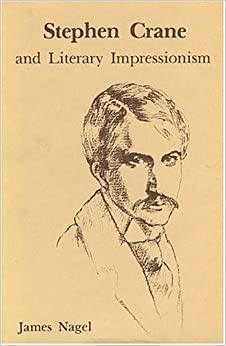 impressionism art and literature essay I jules laforgue (1860-1887) 'impressionism' laforgue is best known as a poet  and literary critic, but his essay on impressionism is the work  this translation by  william jay smith was originally published in art news, lv, may 1956, pp 43-5.
