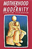 img - for Motherhood and Modernity: An Investigation into the Rational Dimension of Mothering book / textbook / text book