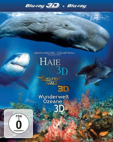 imax-3d-box-delfine-und-wale-haie-weltwunder-der-ozeane-3d-blu-ray
