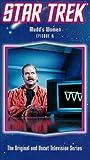 echange, troc Star Trek 4: Mudd's Women [VHS] [Import USA]