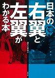日本の右翼と左翼がわかる本