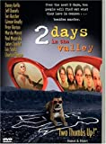 2 Days in the Valley (Widescreen)