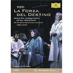 La forza del destino (Verdi, 1862/1869) 51BPRST2FKL._AA240_