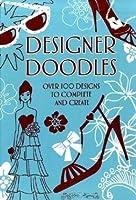 Designer Doodles