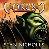 img - for Orcs book / textbook / text book