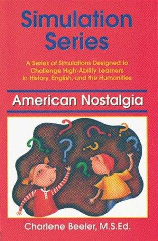 American Nostalgia (Simulation Series)